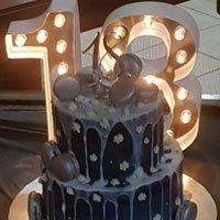 cake-small