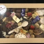 Large Dessert Hamper - two-pack