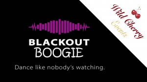 Blackout Boogie