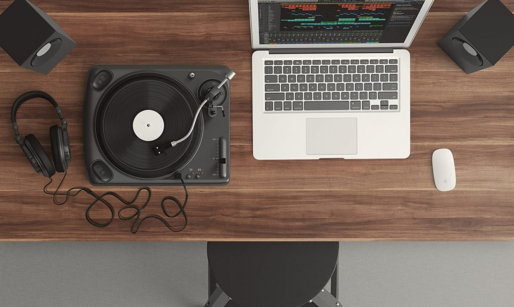 The BEST Spotify Playlists for Your Next Event