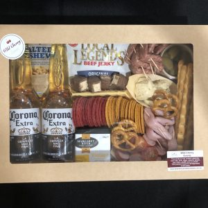 Fathers Day Corona Hampers