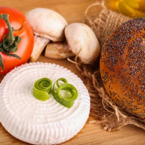 Bagel Hamper