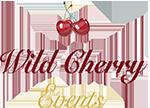 Wild Cherry Events